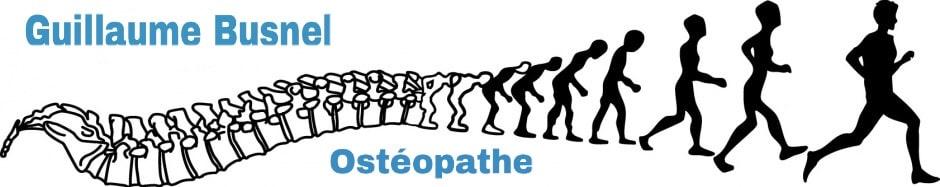 Ostéopathe Vallauris Golfe Juan